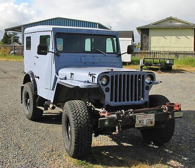 1945-gpw-arcata-ca1
