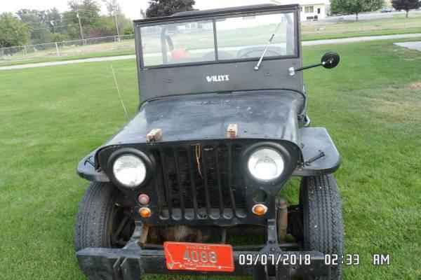 1946-cj2a-kalispell-mt77