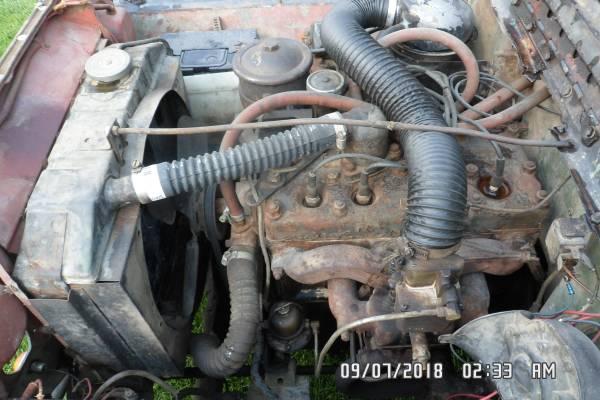 1946-cj2a-kalispell-mt78
