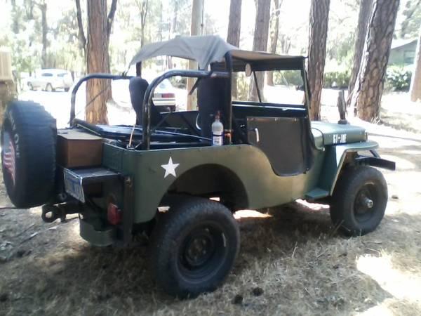 1946-cj2a-nevadacity4