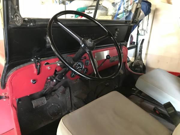 1946-cj2a-santaclarita3