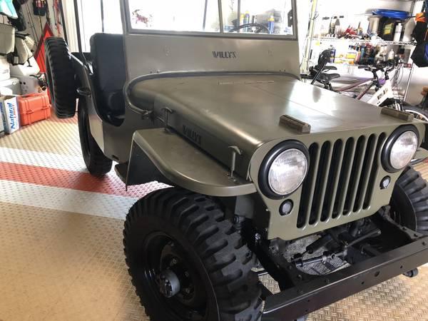 1946-cj2a-tampa-fl1
