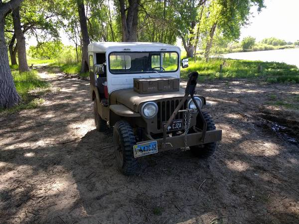1947-cj2a-douglas-co2