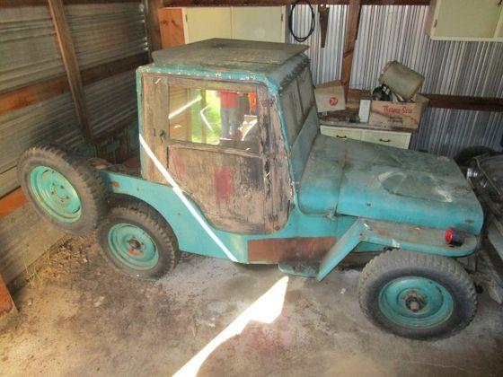 1947-cj2a-greenville-mi2