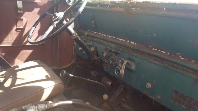 1948-cj2a-howard-co3