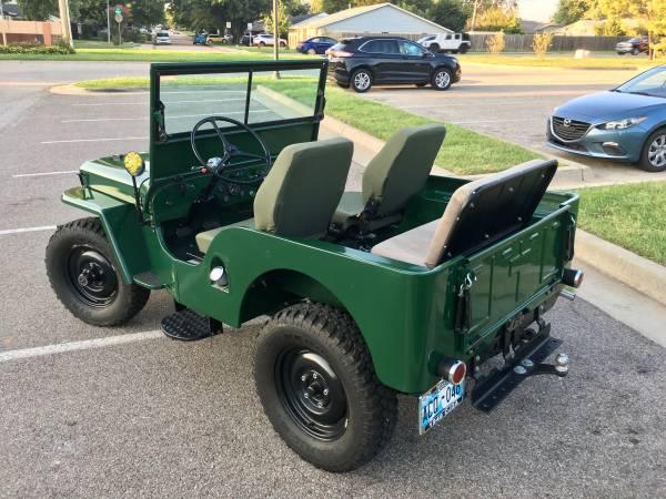 1948-cj2a-okc-ok4