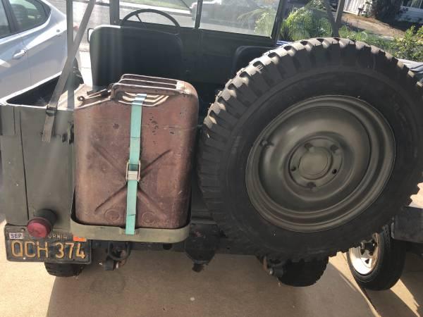 1948-cj2a-oxnard-ca4