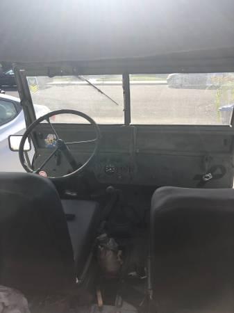 1948-cj2a-oxnard-ca7