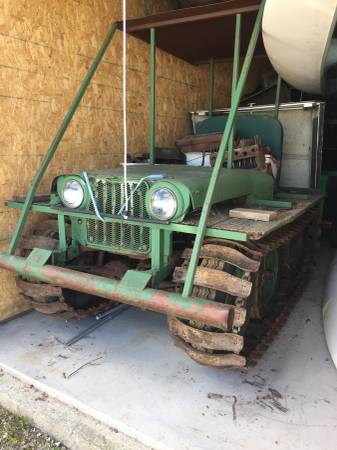 1948-jeep-halftrack-sistermoon-wi1