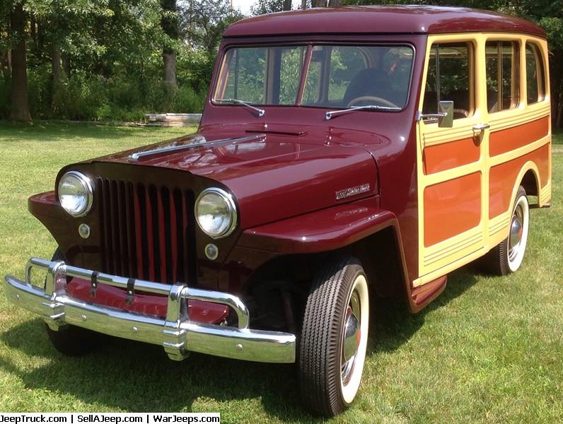 1948-wagon-aurora-oh