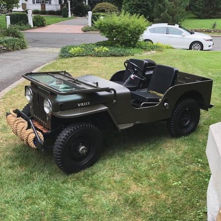1949-cj3a-hv-ny1
