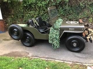 1949-cj3a-hv-ny2