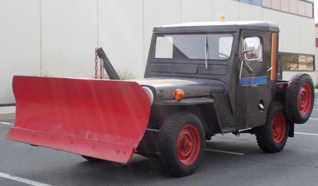 1949-cj3a-nampa-ia-auc1