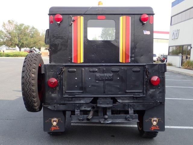 1949-cj3a-nampa-ia-auc4
