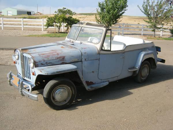 1949-jeepster-nampa-id1