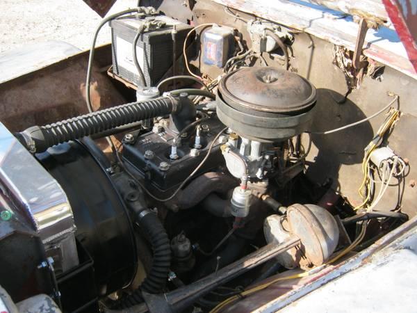 1949-jeepster-nampa-id2