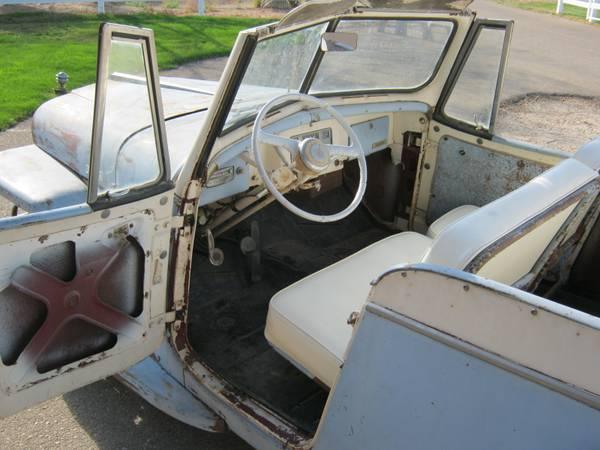 1949-jeepster-nampa-id3