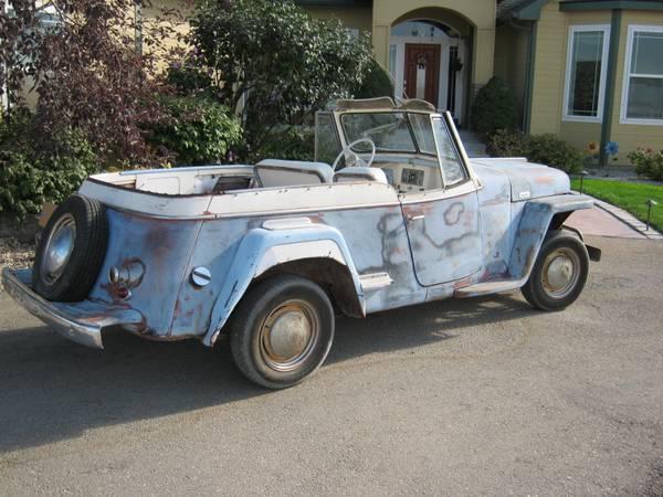 1949-jeepster-nampa-id4