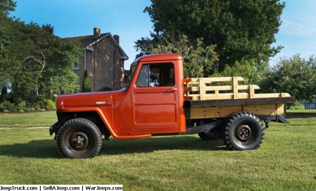 1949-truck-parker-in