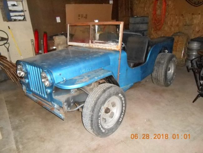 1950-cj3a-flattie-project-marion-in