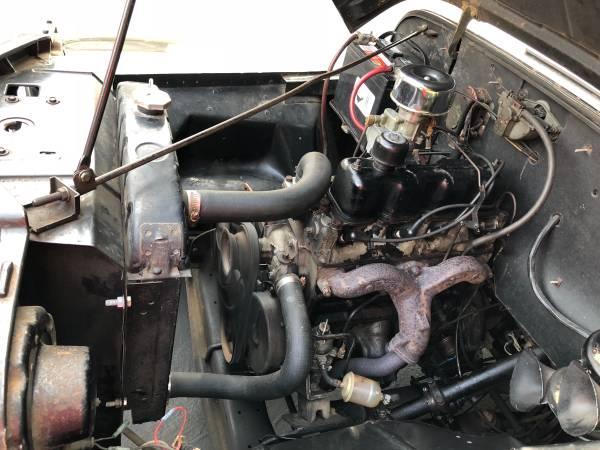 1950-jeepster-convington-wa2
