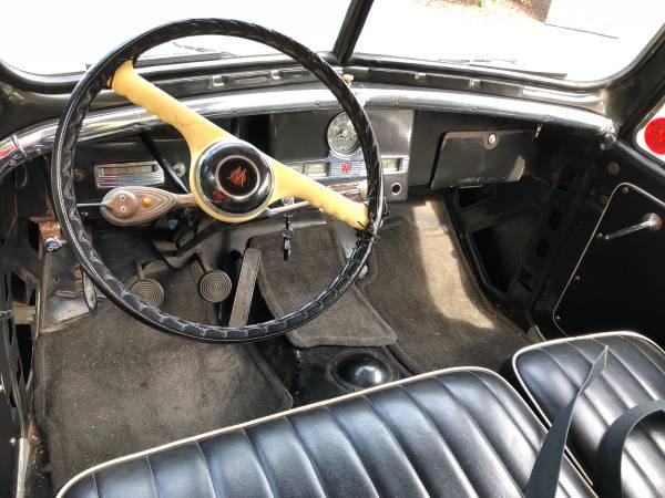 1950-jeepster-convington-wa3