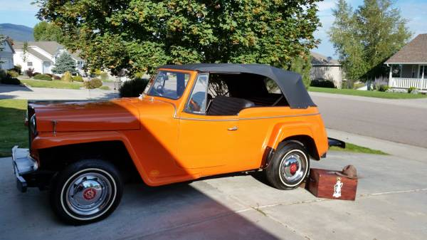 1950-jeepster-mt