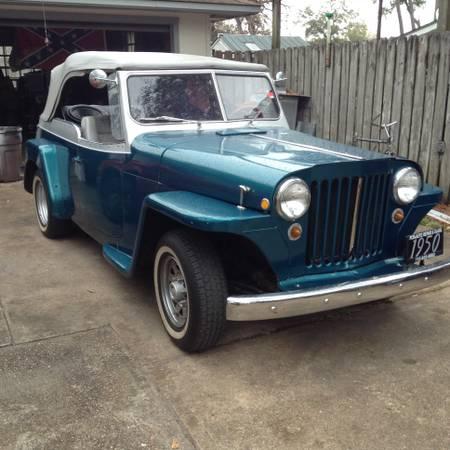 1950-jeepster-salamanca-ny