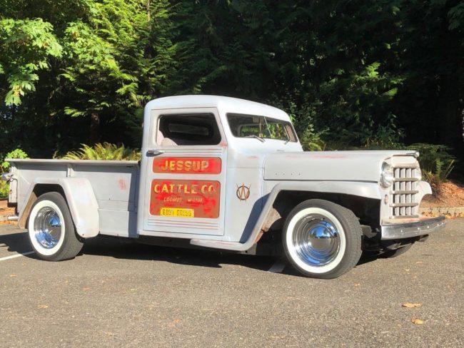 1950-truck-jeeprod-olympia-wa1
