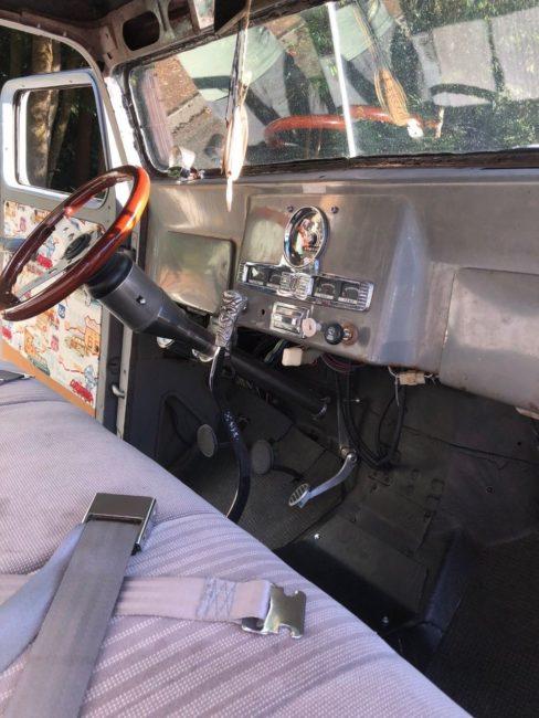 1950-truck-jeeprod-olympia-wa2
