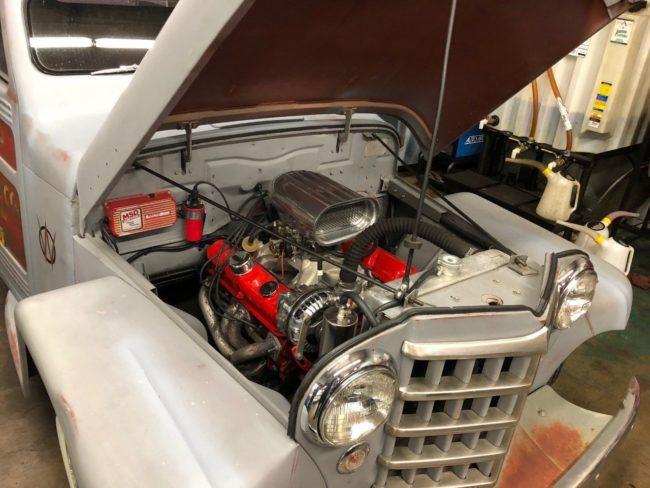 1950-truck-jeeprod-olympia-wa3