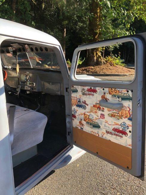 1950-truck-jeeprod-olympia-wa4