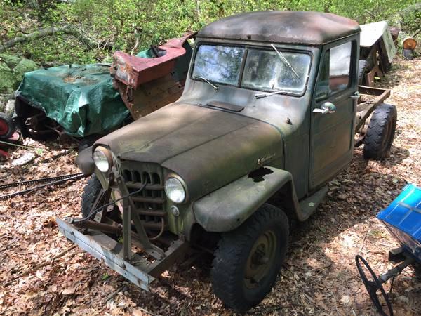 1951-truck-ct
