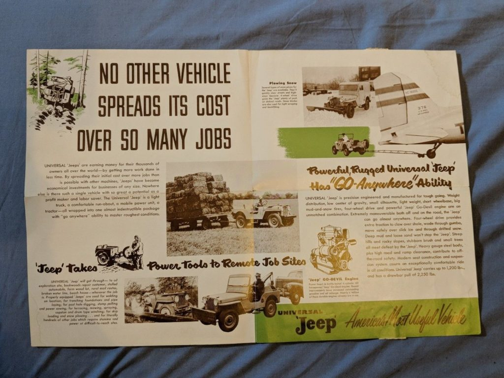 1951-will-do-more-jobs-for-you3