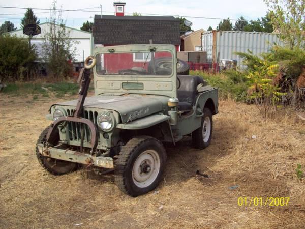 1952-m38-boise-id-1