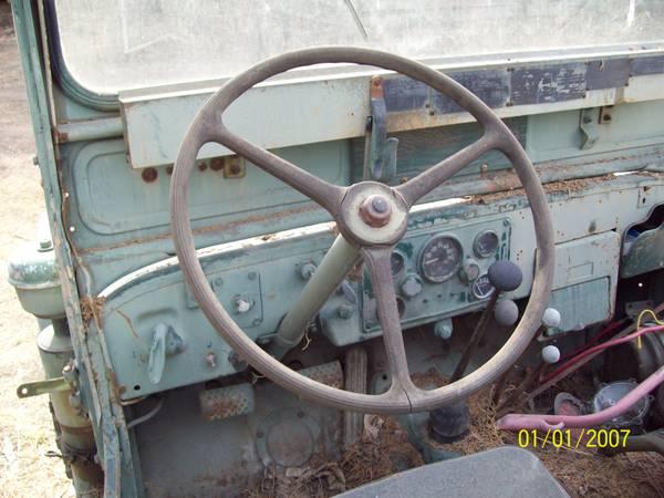 1952-m38-boise-id-3
