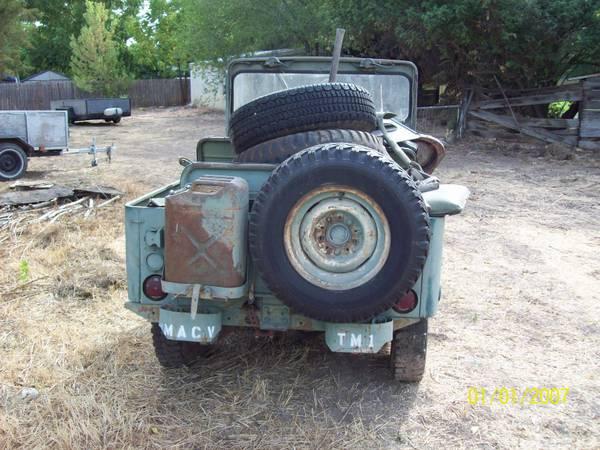 1952-m38-boise-id-4