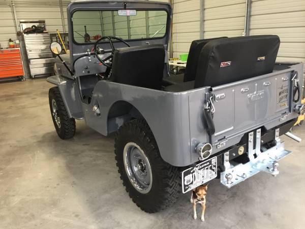 1953-cj3b-rico-nv4
