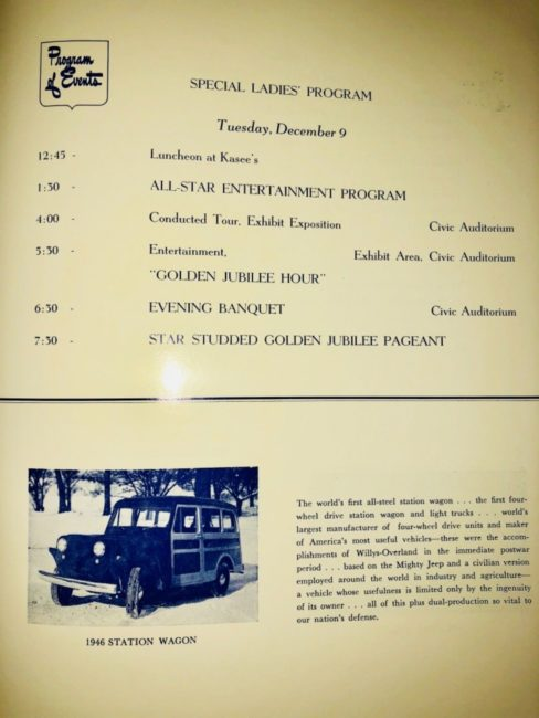 1953-golden-jubilee-program3