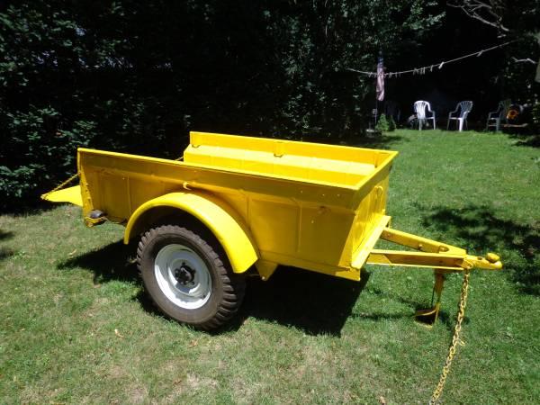 1955-bantam-trailer-wv