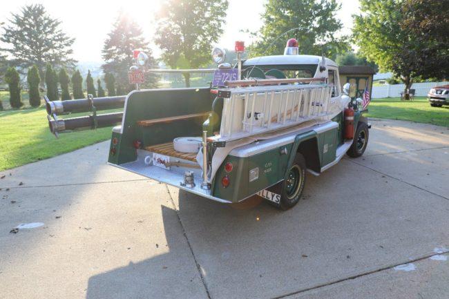 1955-fire-truck-PA01