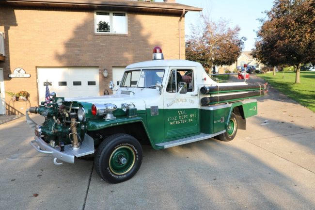 1955-fire-truck-PA02