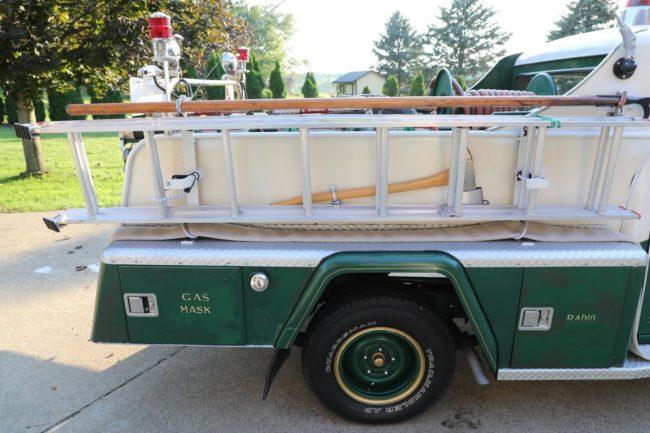 1955-fire-truck-PA1