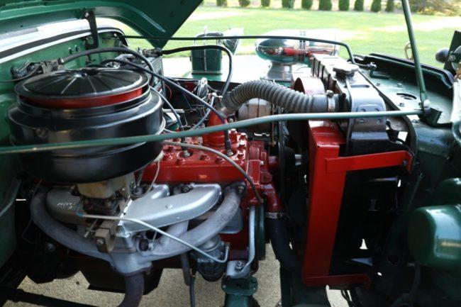 1955-fire-truck-PA10
