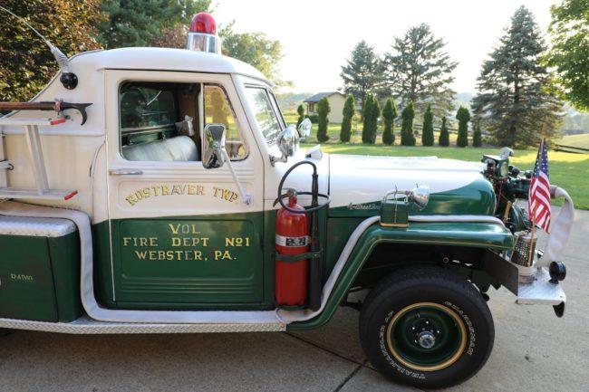1955-fire-truck-PA2