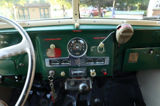 1955-fire-truck-PA3