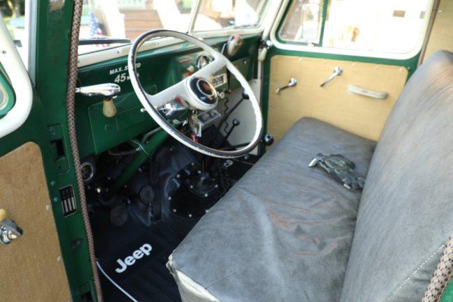 1955-fire-truck-PA4