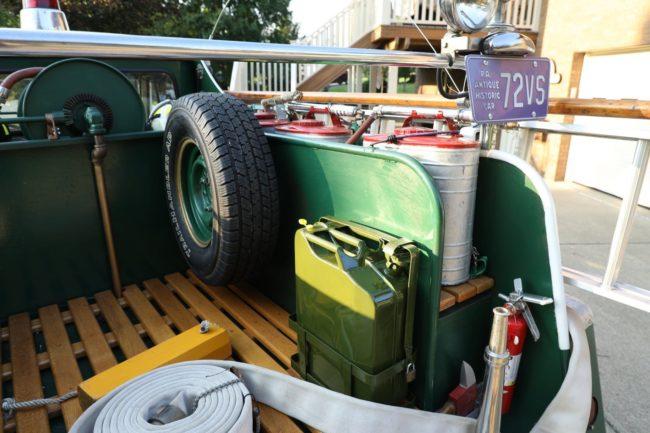 1955-fire-truck-PA6
