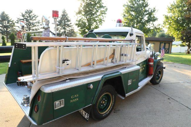 1955-fire-truck-PA7