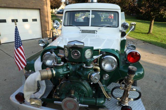 1955-fire-truck-PA8
